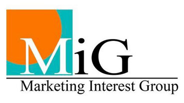 Marketing Interest Group