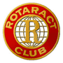 Rotaract Club of NITIE